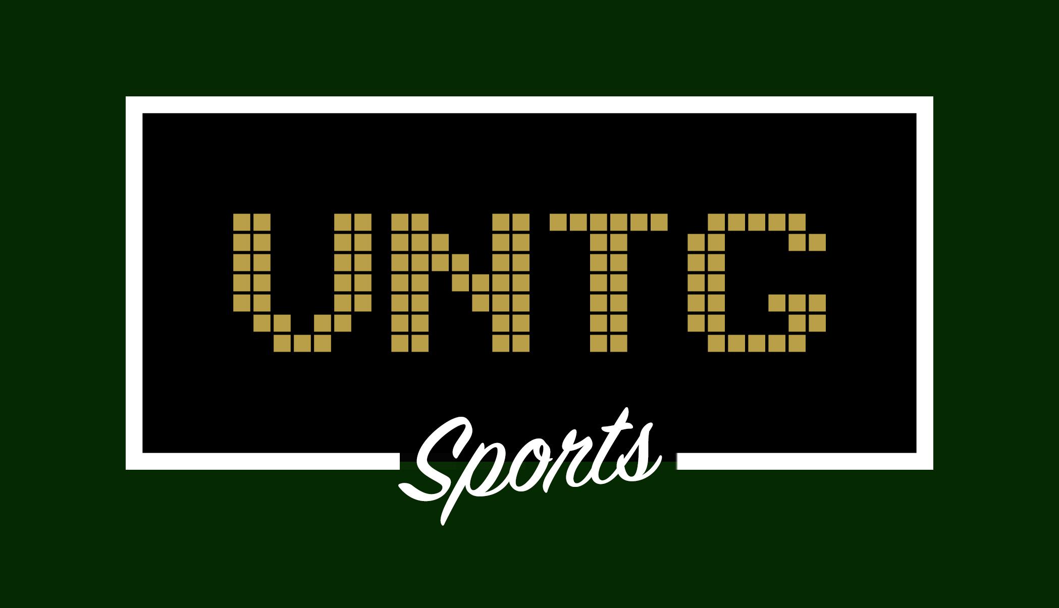 VNTG Sports