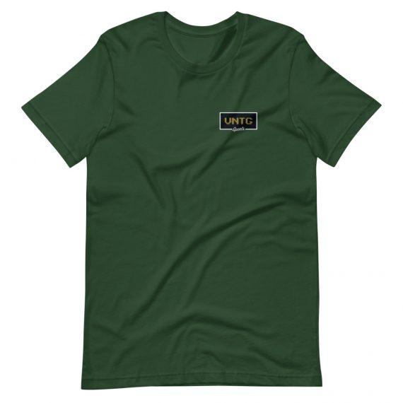unisex-premium-t-shirt-forest-5fd95898e09d4.jpg